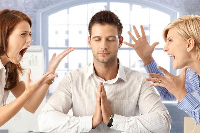 www.spiritselfhealth.com
