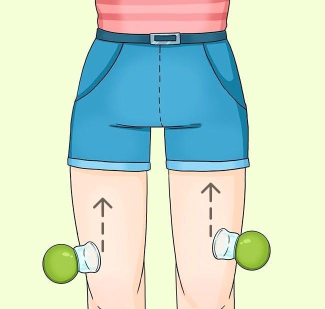 www.spiritselfhealth.com-ways to lose weight