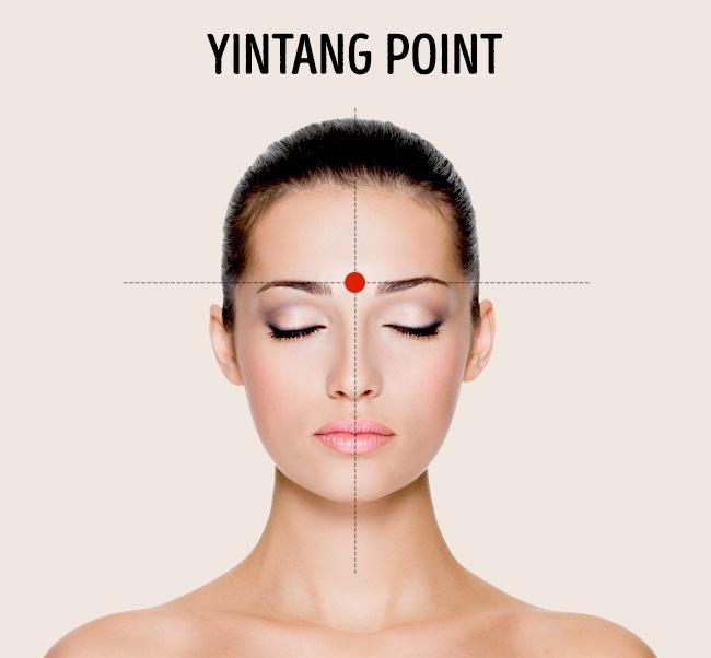 www.spiritself health.com-acupressure for headaches