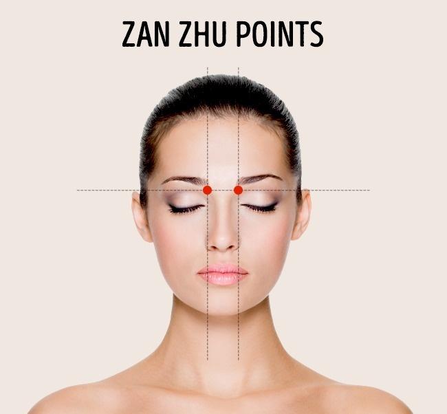 www.spiritselfhealth.com-acurpressure for headaches
