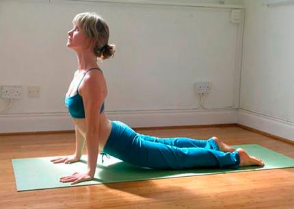 www.spiritselfhealth.com-exercises for sitting too long