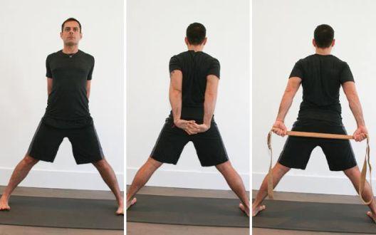 www.spiritselfhealth.com-exercises for sitting to long