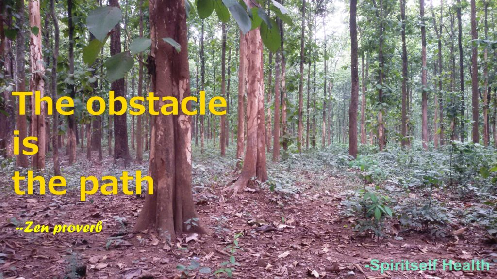 spiritselfhealth.com-words of wisdom
