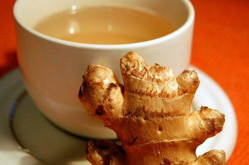 www.spiritselfhealth.com-foods for joint pain