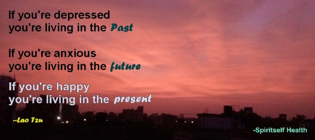 www.spiritselfhealth.com-words of wisdom