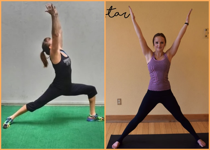 www.spiritselfhelp.com-exercises for sitting too long