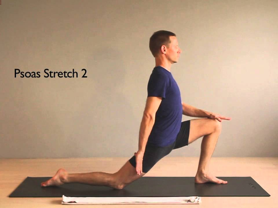 www.spiritselfhealth.com-active isolated stretching