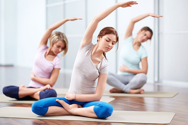 www.spiritselfhealth.com-how to improve mood