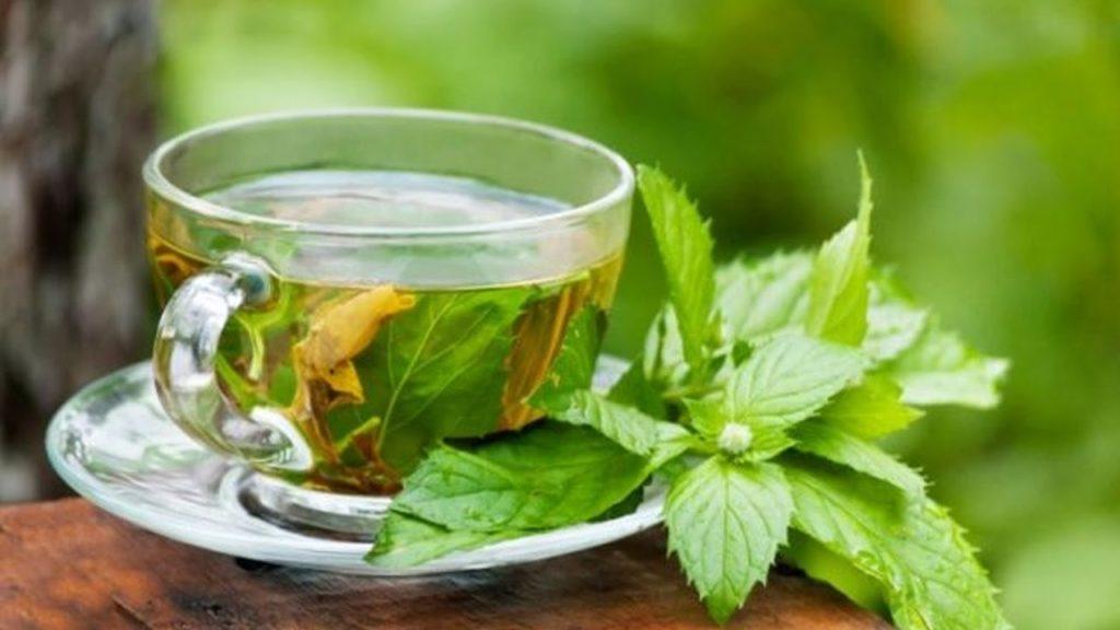 www.spiritselfhealth.com-best foods for a healthy liver