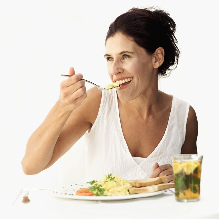 www.spiritselfhealth.com-benefits of eating eggs