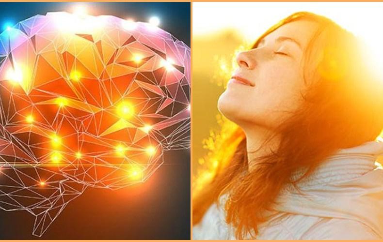 Natural Ways To Boost Serotonin Levels