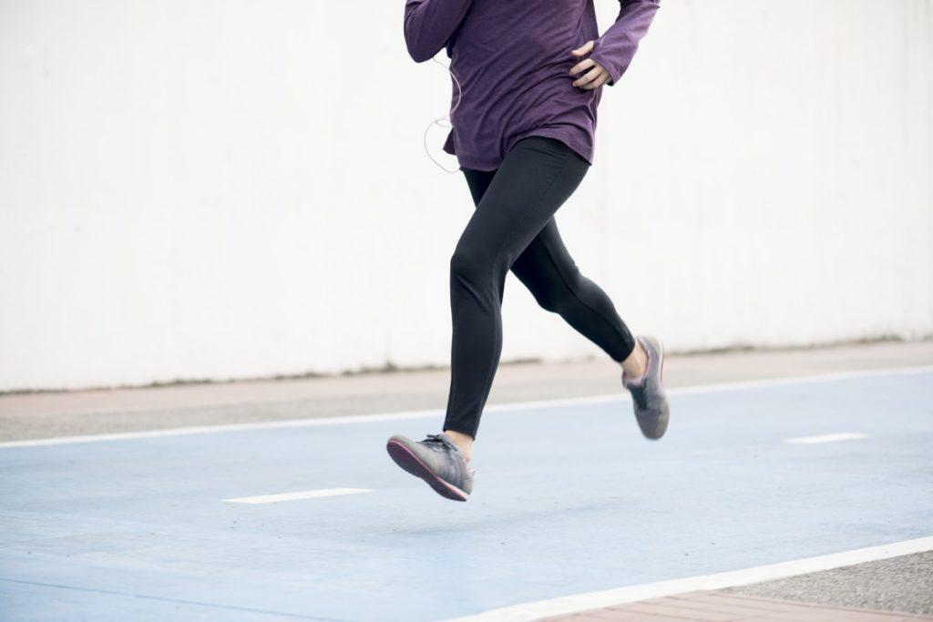 www.spiritselfhelp.com-morning-exercise