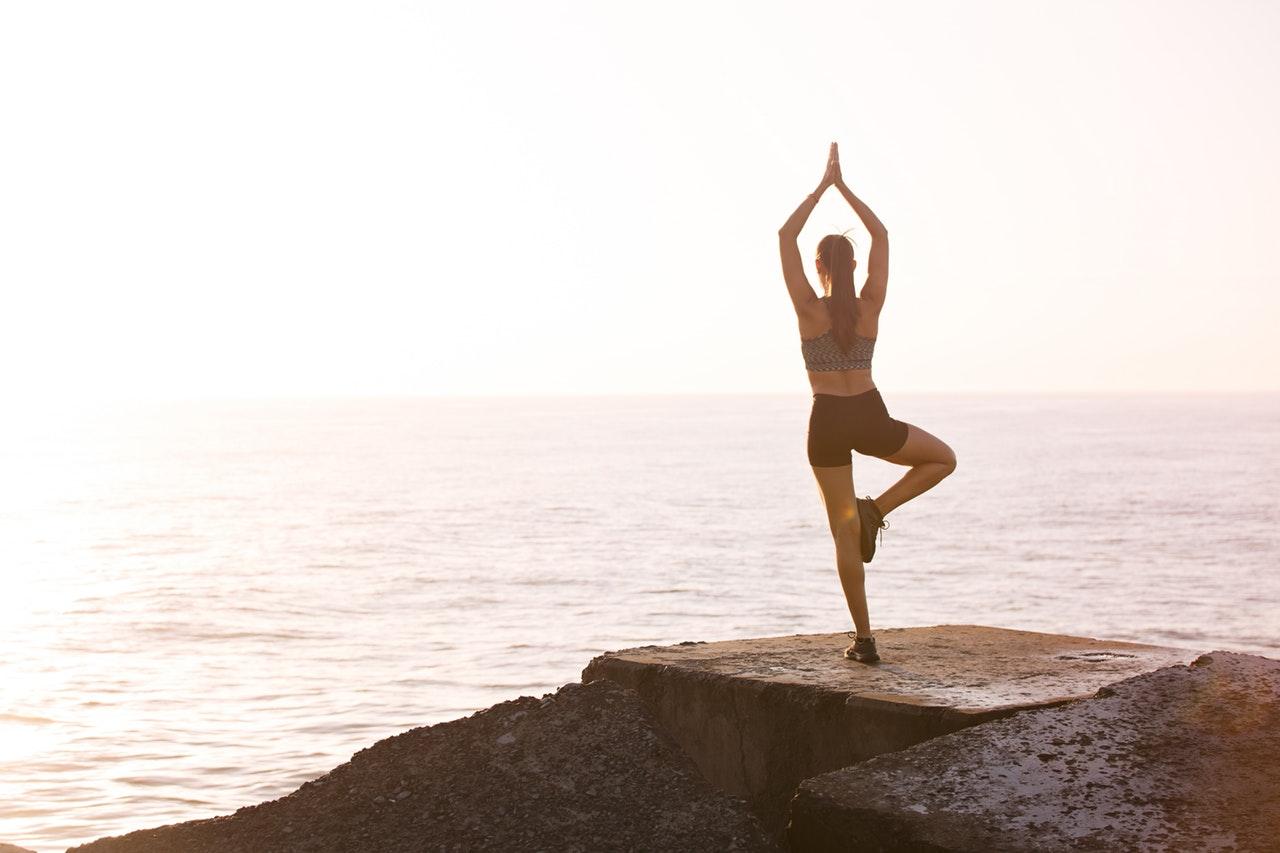 www.spiritselfhealth.com-summer activities