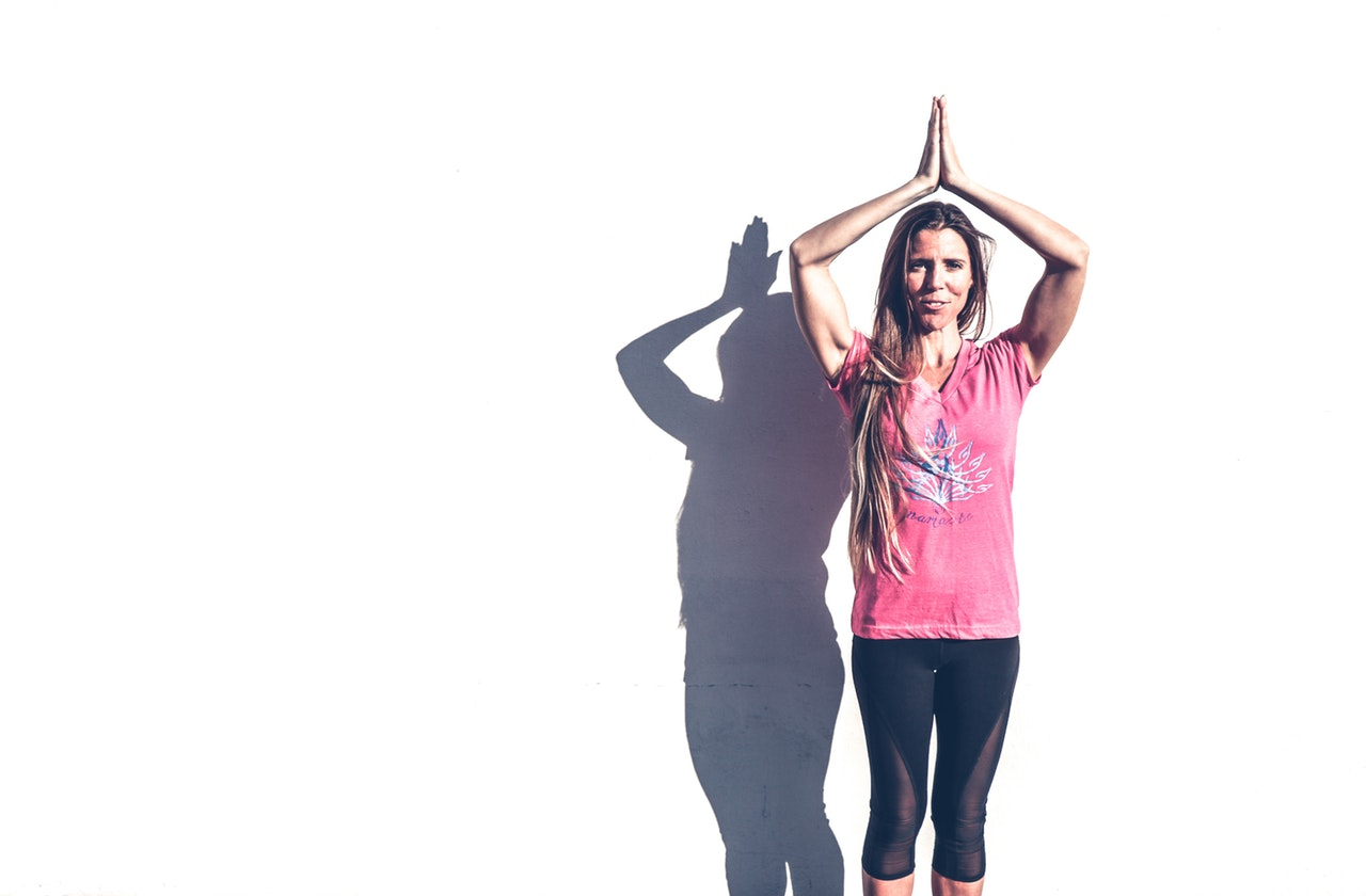 www.spiritselfhealth.com-practice yoga