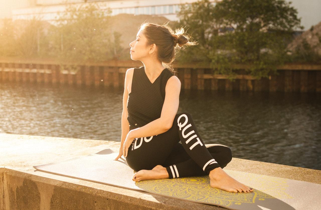 www.wpiritselfhealth.com-practice yoga