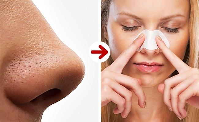 www.spiritselfhealth.com-beauty tricks