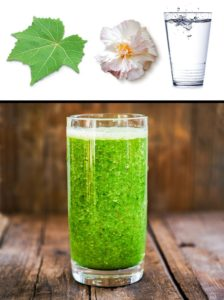 www.spiritselfhealth.com-natural remedies for diabetes