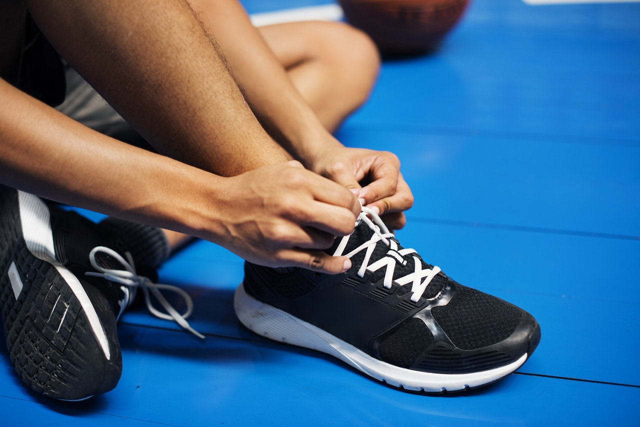 www.spiritselfhealth.com-footwear-for-workouts