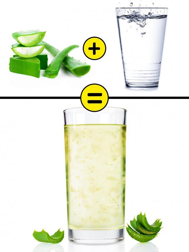 www.spiritselfhealth.com-remedies for diabetes
