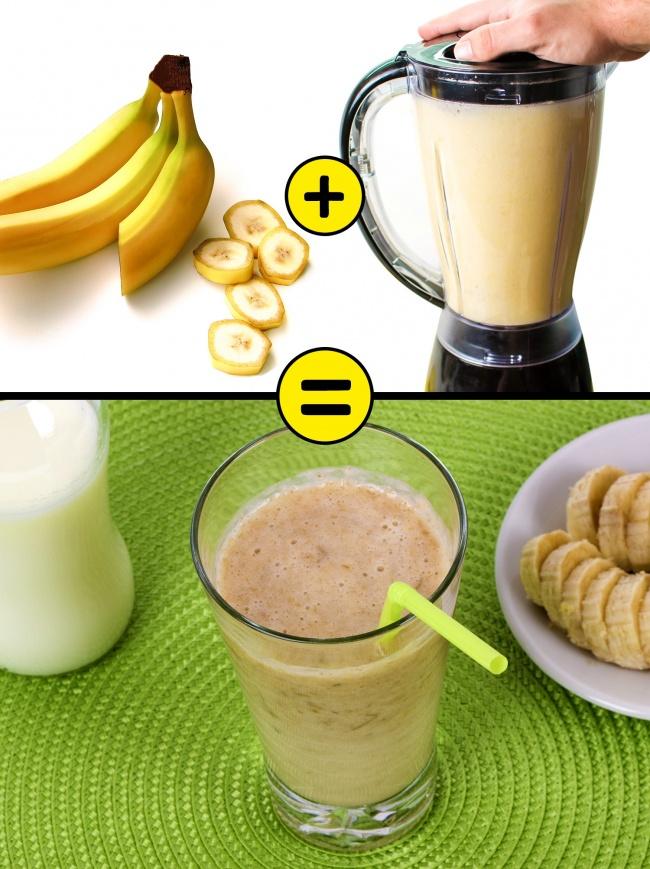 www.spiritselfheallth.com-natural remedies for diabetes