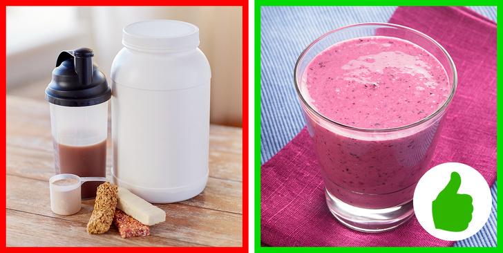www.spiritselfhealth.com-foods to gain weight